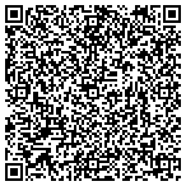 QR-код с контактной информацией организации САСОВСКАЯ ЦЕНТРАЛЬНАЯ РАЙОННАЯ БОЛЬНИЦА