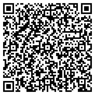 QR-код с контактной информацией организации ООО ЦНА