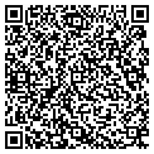 QR-код с контактной информацией организации УПП