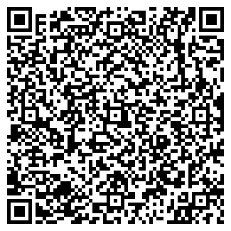 QR-код с контактной информацией организации ЗАО УДАРНИК