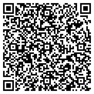 QR-код с контактной информацией организации ЗАО УСТЬЕ