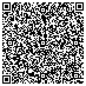 QR-код с контактной информацией организации РОСНЕФТЬ-СМОЛЕНСКНЕФТЕПРОДУКТ, ОАО