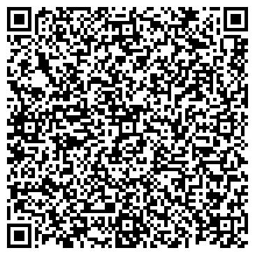 QR-код с контактной информацией организации ГОРОДСКОЙ РОДИЛЬНЫЙ ДОМ № 2