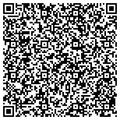 QR-код с контактной информацией организации ПРИБОРЫ КОНТРОЛЯ И РЕГУЛИРОВАНИЯ ТЕХНОЛОГИЧЕСКИХ ПРОЦЕССОВ, ОАО