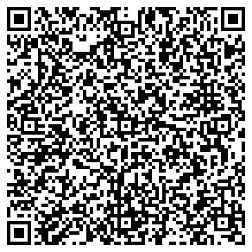 QR-код с контактной информацией организации САФОНОВСКИЙ ЭЛЕКТРОМАШИНОСТРОИТЕЛЬНЫЙ ЗАВОД, ОАО