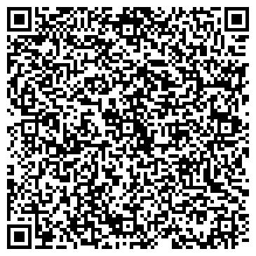 QR-код с контактной информацией организации ПРОФЕССИОНАЛЬНОЕ УЧИЛИЩЕ № 1, ГОУ