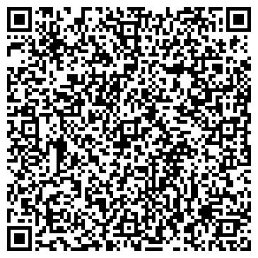 QR-код с контактной информацией организации ИМ. УРИЦКОГО КОЛЛЕКТИВНОЕ ПРЕДПРИЯТИЕ