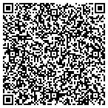 QR-код с контактной информацией организации ГОСНПЦЗЕМ ДГП ЗАПАДНО-КАЗАХСТАНСКИЙ ФИЛИАЛ