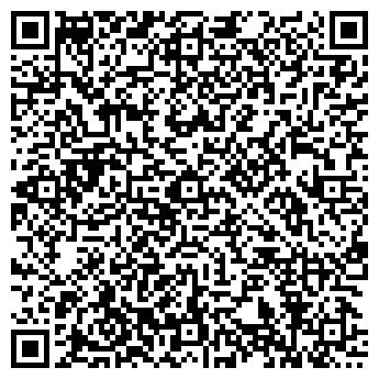 QR-код с контактной информацией организации Общество с ограниченной ответственностью СМОЛКАБЕЛЬ