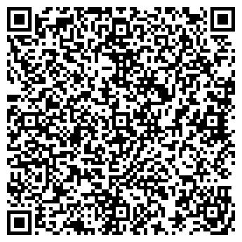 QR-код с контактной информацией организации ПУШКИНСКОЕ АГРАРНОЕ ПРЕДПРИЯТИЕ