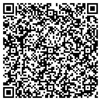QR-код с контактной информацией организации ООО Р-МОНОЛИТ