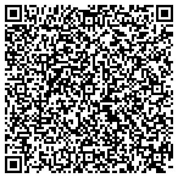 QR-код с контактной информацией организации ИСПРАВИТЕЛЬНАЯ КОЛОНИЯ №3