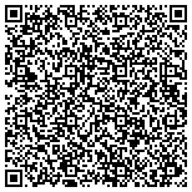 QR-код с контактной информацией организации ГОСУДАРСТВЕННАЯ ИНСПЕКЦИЯ ПО КАРАНТИНУ РАСТЕНИЙ