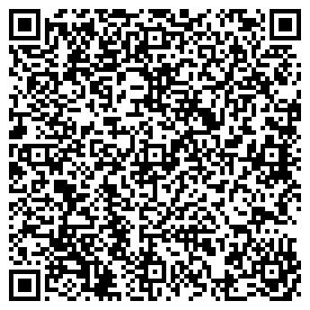 QR-код с контактной информацией организации ОЛЬХОВСКОЕ АГРАРНОЕ ПРЕДПРИЯТИЕ