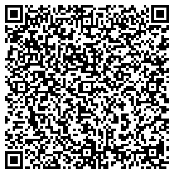 QR-код с контактной информацией организации САФОНОВОМОЛОКО, ОАО