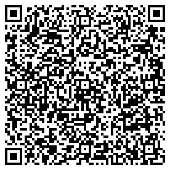 QR-код с контактной информацией организации БАТИЩЕВСКОЕ КОЛЛЕКТИВНОЕ ПРЕДПРИЯТИЕ