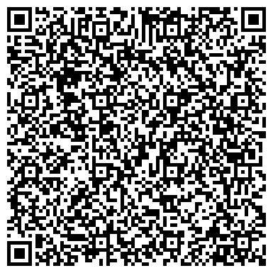 QR-код с контактной информацией организации РМЗ, ОАО
