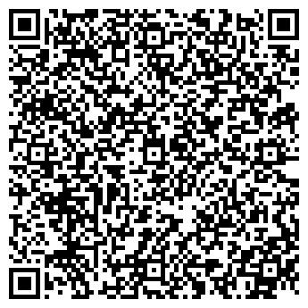 QR-код с контактной информацией организации СЕЛИЖАРОВСКИЙ ХЛЕБОКОМБИНАТ,, ОАО