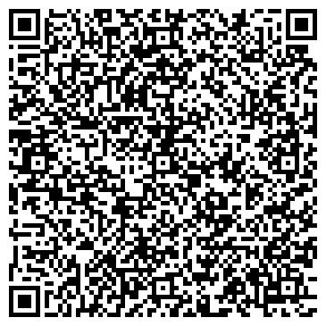 QR-код с контактной информацией организации СЕЛИЖАРОВСКИЙ МАСЛОЗАВОД,, ОАО