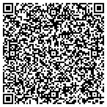 QR-код с контактной информацией организации СЕЛИЖАРОВСКИЙ ЛЬНОЗАВОД,, ОАО