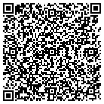 QR-код с контактной информацией организации СЕЛИЖСТЕКЛО,, ОАО