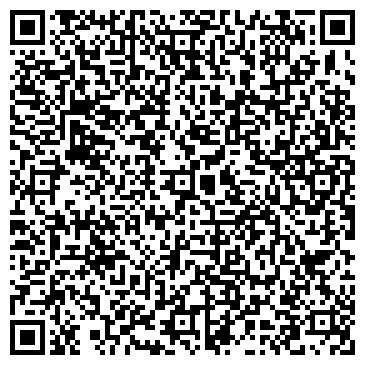 QR-код с контактной информацией организации СЕЛИЖАРОВСКИЙ КАРЬЕР,, ОАО