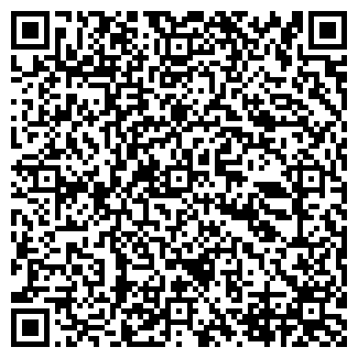 QR-код с контактной информацией организации РИЭЛТ