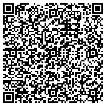 QR-код с контактной информацией организации ГОРОДНИЧЕВ Б. А.