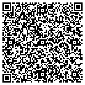 QR-код с контактной информацией организации МУЗЫКА Н. П., ЧП