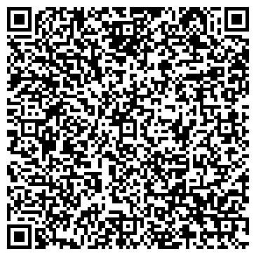 QR-код с контактной информацией организации СЕМИЛУКСКОГО ОГНЕУПОРНОГО ЗАВОДА