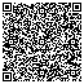 QR-код с контактной информацией организации ОПТТОРГ-3, ООО