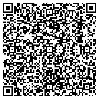 QR-код с контактной информацией организации СЕМИЛУКИХЛЕБ, ОАО