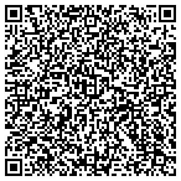 QR-код с контактной информацией организации ВОРОНЕЖСКОЕ РУДОУПРАВЛЕНИЕ, ОАО