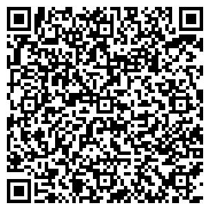 QR-код с контактной информацией организации НОВОСИЛЬСКИЙ КОЛХОЗ