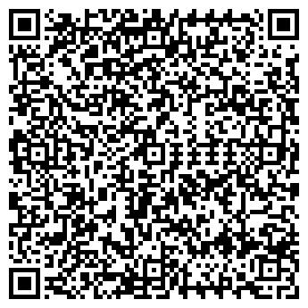 QR-код с контактной информацией организации СЕМИЛУКСКАЯ МПМК
