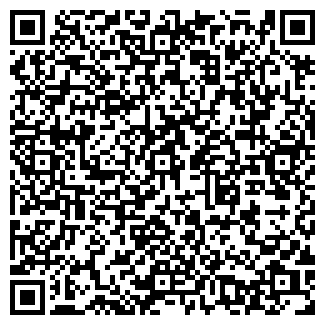 QR-код с контактной информацией организации ОАО СКОПИНРАЙТОП