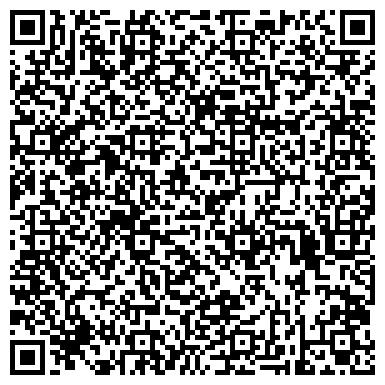 QR-код с контактной информацией организации ОАО СКОПИНСТРОМ