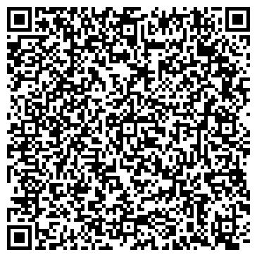 QR-код с контактной информацией организации СКОПИНСКИЙ РАЙОННЫЙ УЗЕЛ ПОЧТОВОЙ СВЯЗИ