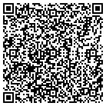 QR-код с контактной информацией организации ОАО СКОПИНХЛЕБПРОДУКТ