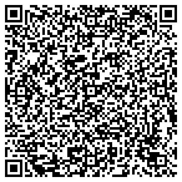QR-код с контактной информацией организации ШЫМКЕНТПИВО, УРАЛЬСКИЙ ФИЛИАЛ
