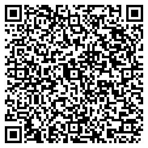 QR-код с контактной информацией организации ЗАО ПАВЕЛЕЦ