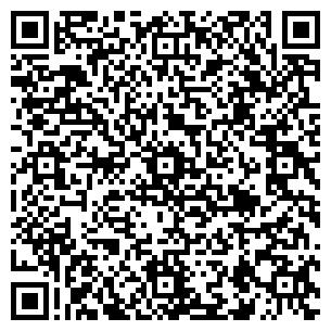 QR-код с контактной информацией организации ЗАО ДЕЛЕХОВО