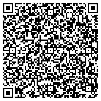 QR-код с контактной информацией организации ГУ СКОПИНСКИЙ ВЕСТНИК