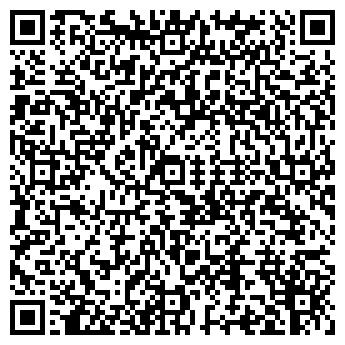 QR-код с контактной информацией организации ГУП СКОПИНСКАЯ ТИПОГРАФИЯ