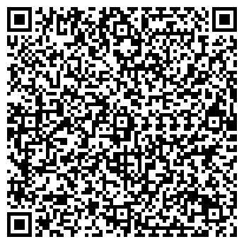 QR-код с контактной информацией организации ДАНКАМТУ ОАО