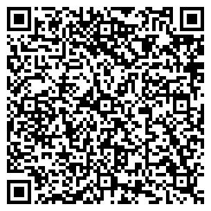QR-код с контактной информацией организации ООО СМУ-46