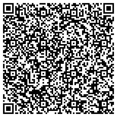 QR-код с контактной информацией организации СКОПИНСКОЕ ПРЕДПРИЯТИЕ ЭЛЕКТРИЧЕСКИХ И ТЕПЛОВЫХ СЕТЕЙ