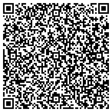 QR-код с контактной информацией организации ГОРОДСКОЙ СПОРТИВНЫЙ КОМИТЕТ