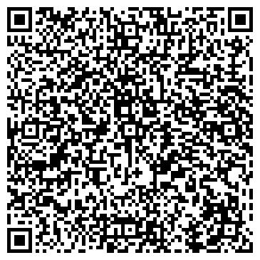 QR-код с контактной информацией организации ОБЛАСТНОЕ УПРАВЛЕНИЕ СПЕЦИАЛЬНОЙ СВЯЗИ