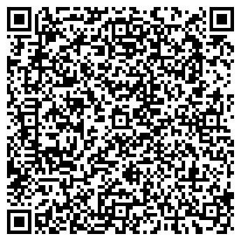 QR-код с контактной информацией организации ТЦМС-22 ОТДЕЛЕНИЕ